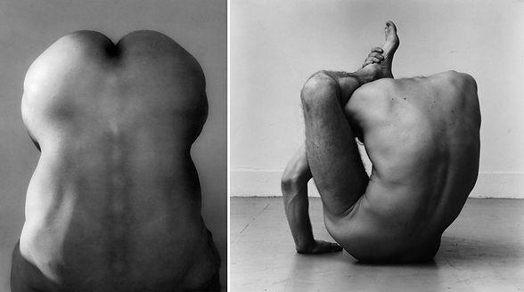 Hujar-torso-composite.jpg