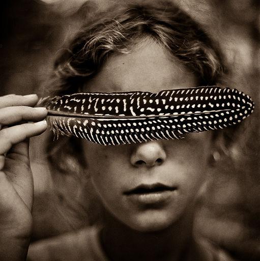 blindfold-100.jpg