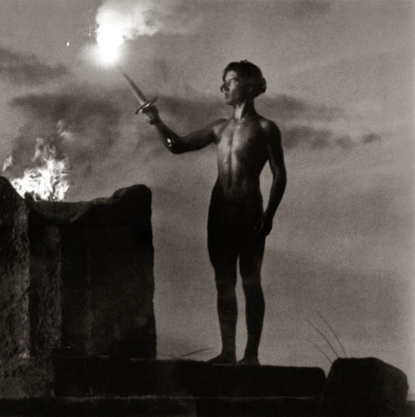 01.LR-The-Olympic-Flame-1024x813.jpg