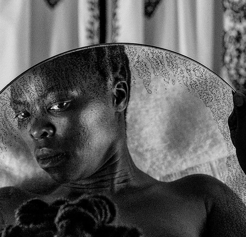 Zanele-Muholi-Bona-Charlottesville-2015-