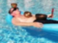 Stephan floating smile.JPG