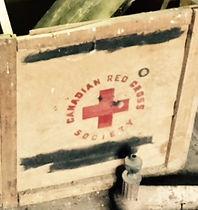 Red cross box.jpg
