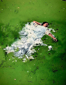 Lady in the Lake Artist Retreat 1.jpg