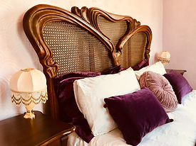 Mackintosh head board.jpg