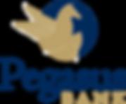 Pegasus Bank Logo Stacked.png