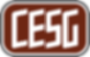 CESG 2018 logo.png