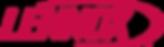 Lennox_Logo_Colour_CMYK.png