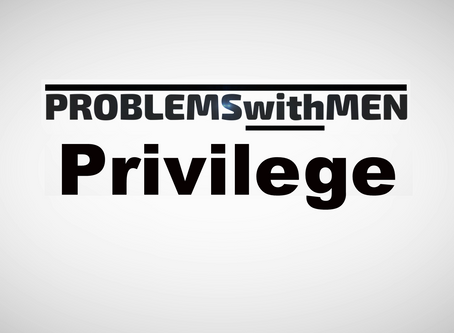 PwM1: Privilege