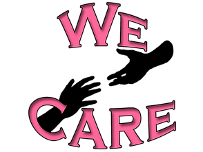 We-Care-Logo-1.png
