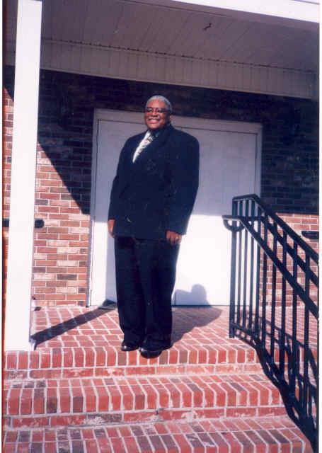 Rev. McNeal2