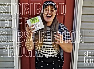 subscriptionCard.png