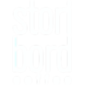 storibordLogo-2500x3000.png