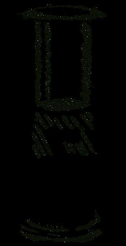 05672032-F67B-4C15-A14B-05483AAF5552 1_e