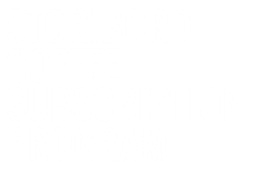 subscriptionText.png