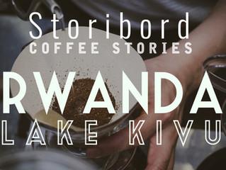 Storibord Coffee Stories: Rwanda Lake Kivu FTO