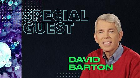 Special Guest - David Barton.png