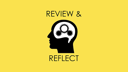 Review & Reflect.png