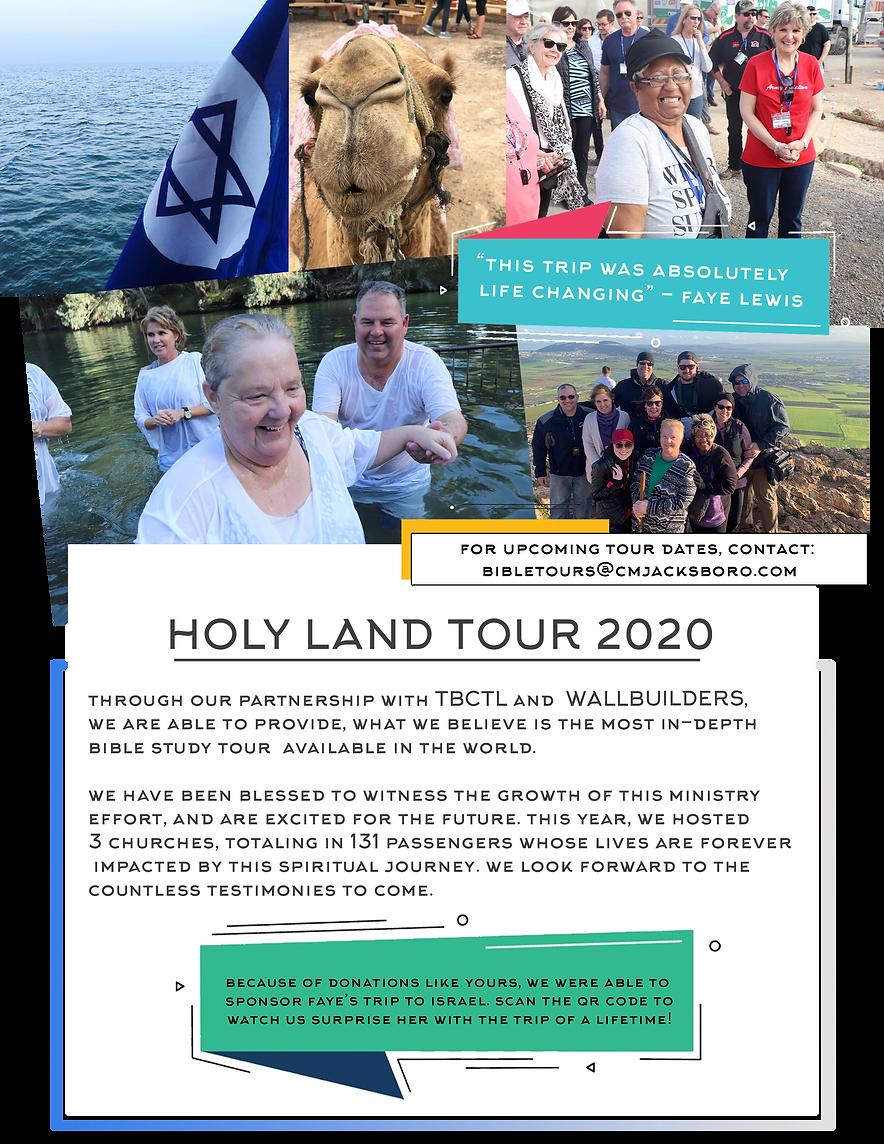 Faye Israel 2020 (newsletter) copy.png