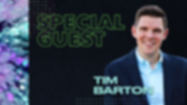Special Guest - Tim Barton.png
