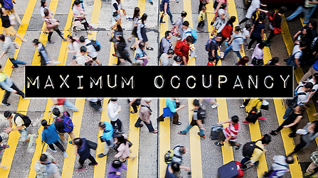Maximum Occupancy.png
