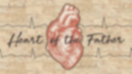 Heart of the Father.png