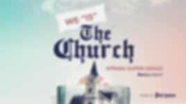 We Is The Church (purpose).png