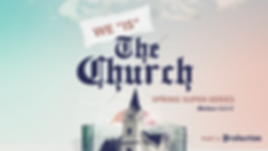 We Is The Church (production).png