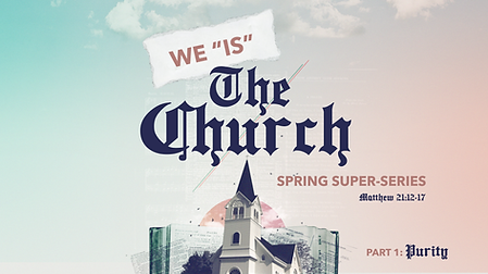 We Is The Church (purity).png