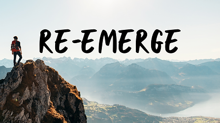 re-emerge.png