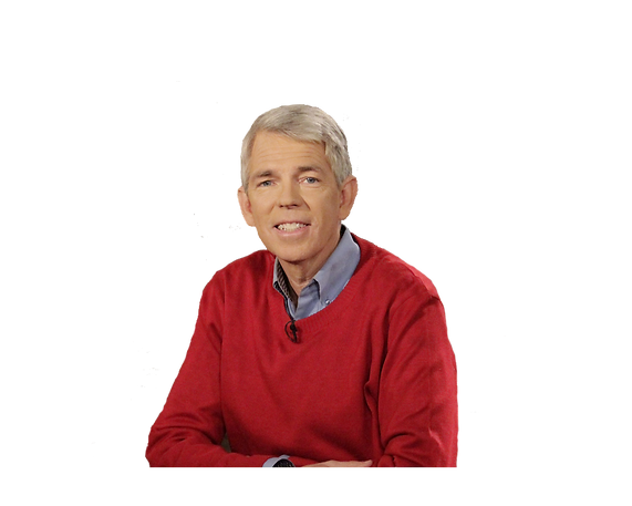 DAVID BARTON.png