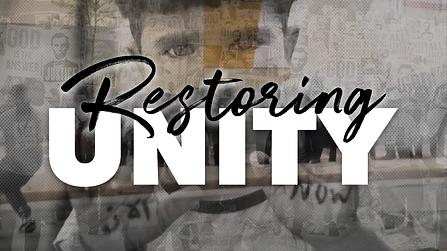 Restoring Unity.png