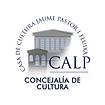 LOGO NUEVO CULTURA 2019 concejalía.png