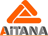 AitanaGrupoTriánguloRGB.png