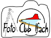 Logo Foto Club Ifach recortado.png