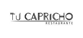 logo TU CAPRICHO.jpg