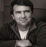 Juan Tapia.jpg