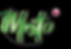 2018 Logo Large-02.png