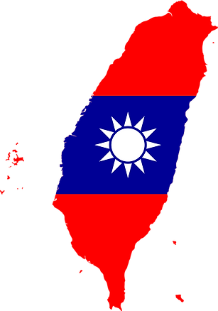 kisspng-taiwan-map-flag-of-the-republic-