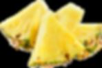PikPng.com_pineapple-juice-png_1482689.p