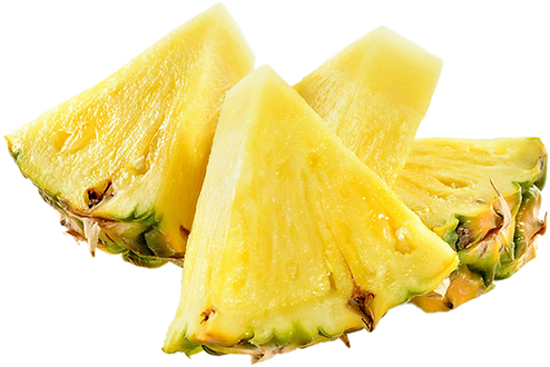 PikPng.com_pineapple-juice-png_1482689.p