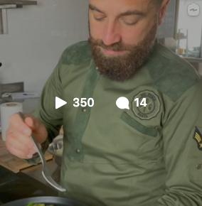 Formation Professionnelle transformation en pâtes | Astréia