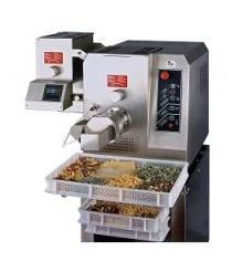 Moulin Astréïa machine à pâtes professionnelles