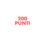 200 PUNTI.png