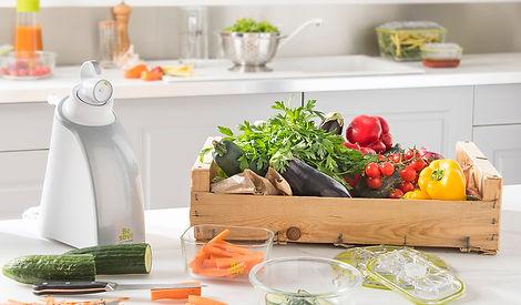 cuisine-zero-dechet-astuces.jpg