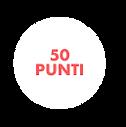 50 PUNTI NEGATIVI.png