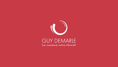 LOGO_GUY DEMARLE-fond-rouge-06.png