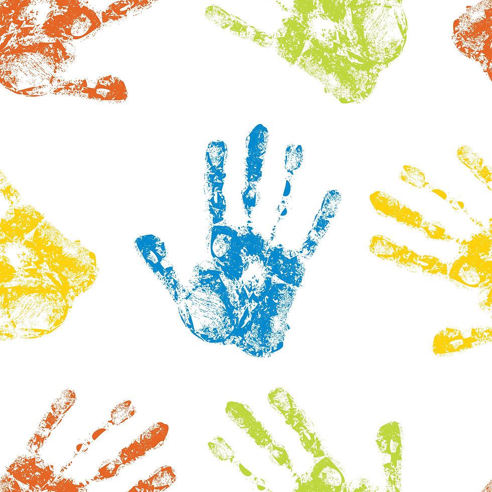 handprint-seamless-pattern-vector-illustration-SBI-300088985.jpg