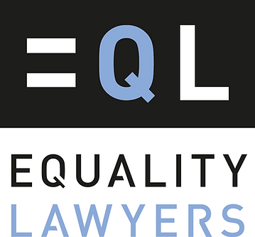 Equality Lawyers logo.png