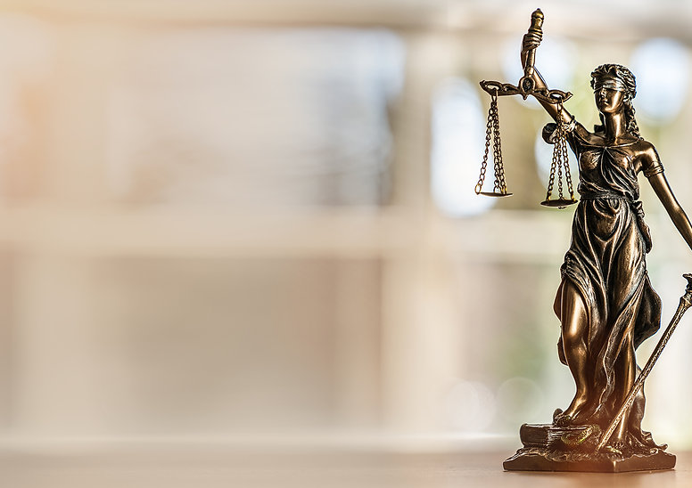 Equality-Lawyers-Statue-Home.jpg
