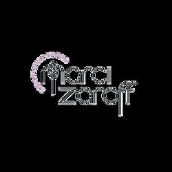 marcilogo_edited